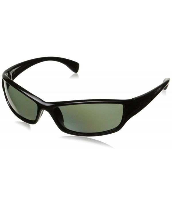 Suncloud Optics Hook Polarized Sunglasses