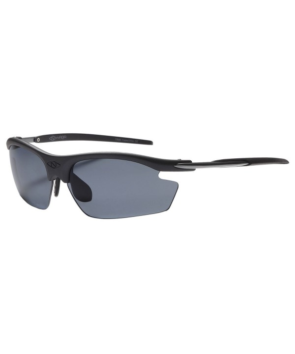 NAGA Sports Pioneer Model Sunglasses