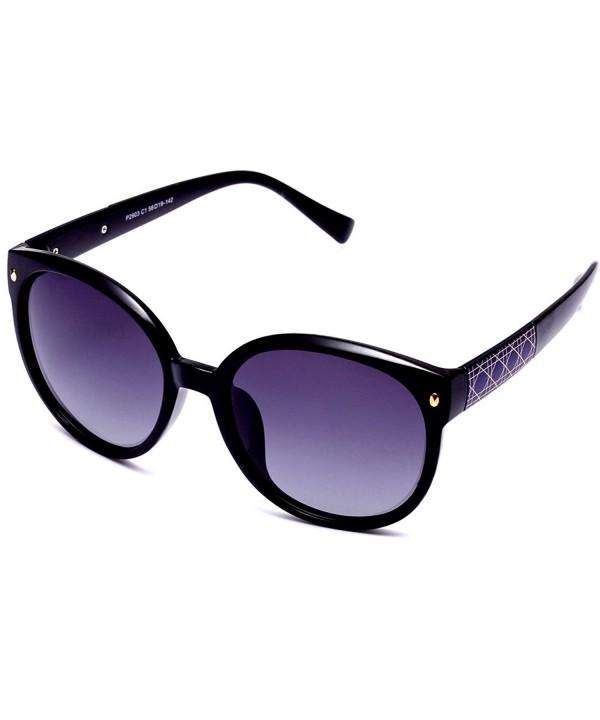 GH Sunglasses Protection Polarized Sunglasseses