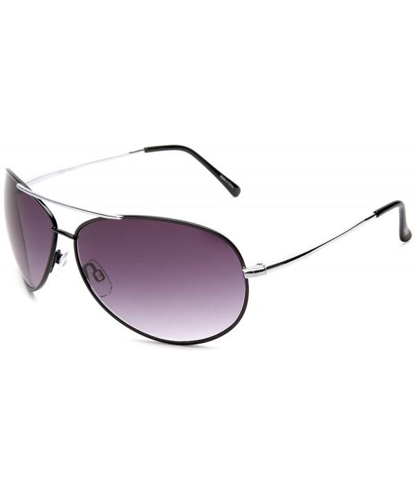 Esprit ET19332 Aviator Sunglasses Gradient