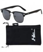 HZ StratMaster Polarized Sunglasses Polycarbonate