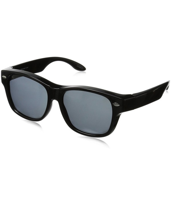 Solar Shield Hollywood Polarized Sunglasses