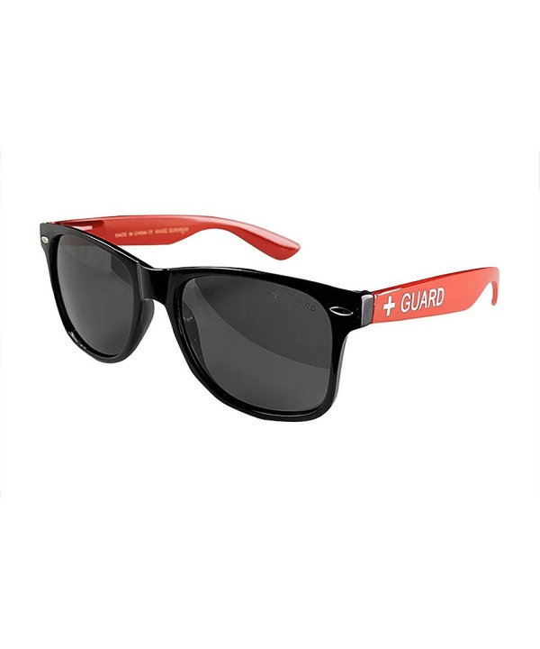 Image Sunwear Guard Sun Glasses