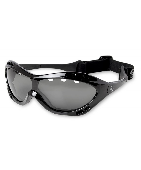 Watersports Sea Polarized Kitesurfing Sunglasses