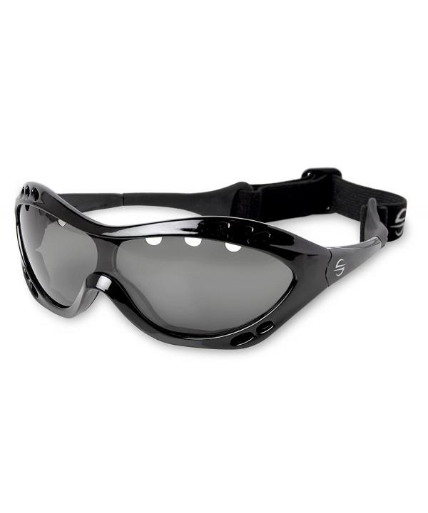 Watersports Sea Polarized Kitesurfing Sunglasses