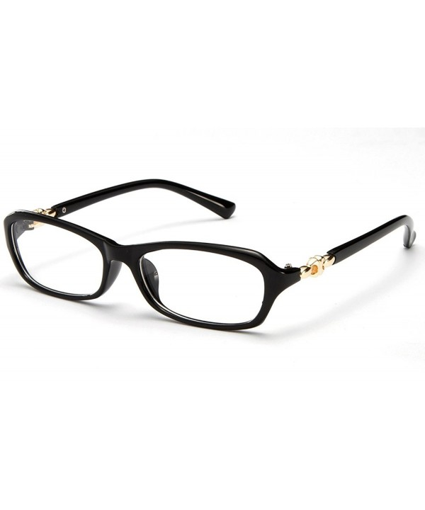 Newbee Fashion Butterfly Reading Glasses