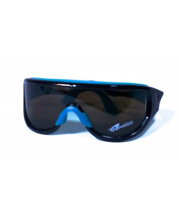 Splashwear Protection Sunglasses Divers Electric