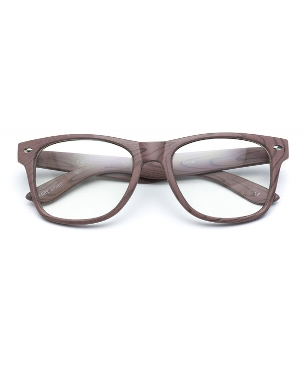 WearMe Pro Vintage Inspired Classic