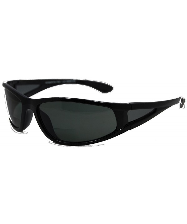 Style Eyes Polarized Invisible Sunglass