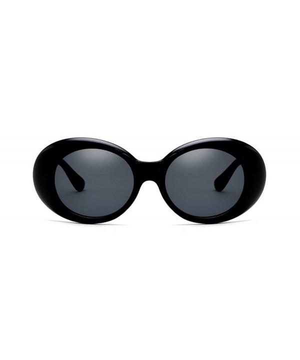 Small Kine Trendz Goggles Sunglasses