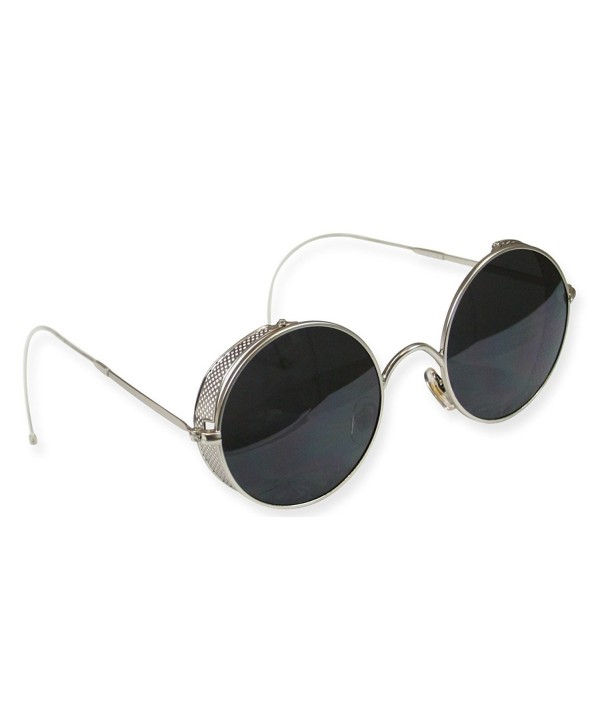 Historical Emporium Cloudhopper Steampunk Sunglasses