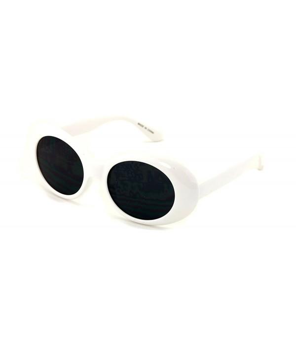 V W Vintage Sunglasses Goggles