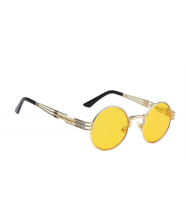 WebDeals Vintage Sunglasses Eyeglasses Decorated