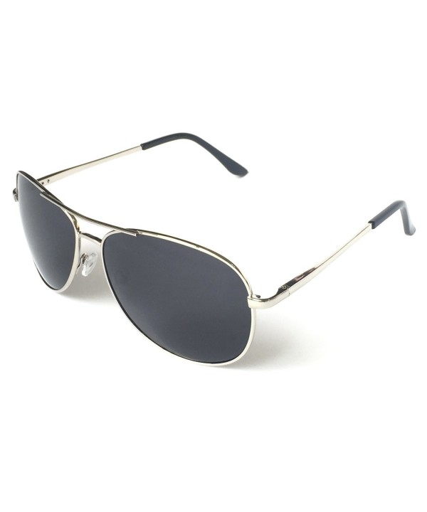 Premium Military Sunglasses Polarized protection
