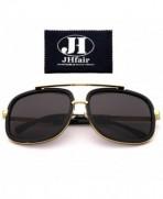JHfair Aviator Fashion Sunglasses Designer