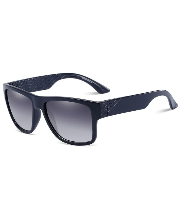 CAXMAN Sunglasses Lightweight Unsinkable Activities