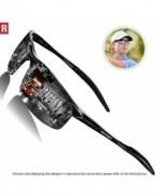 Rocknight Polarized Sunglasses Protection Lightweight