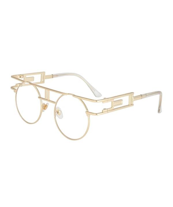 ROYAL GIRL Steampunk Sunglasses Classic