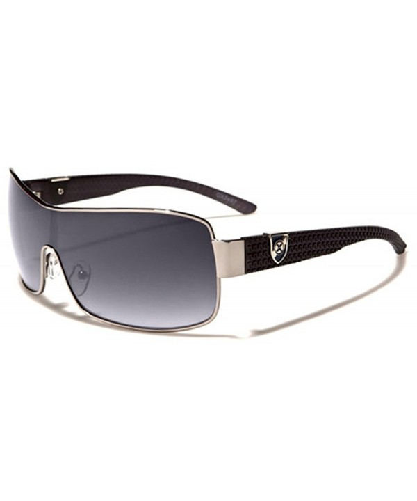 Oxigen Classic Womens Aviator Sunglasses