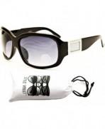 A101 vp Style Vault Sunglasses E1252G