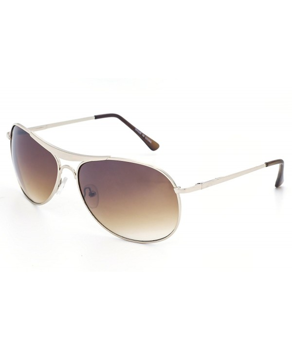 Eason Eyewear Fashion Sunglasses Protection