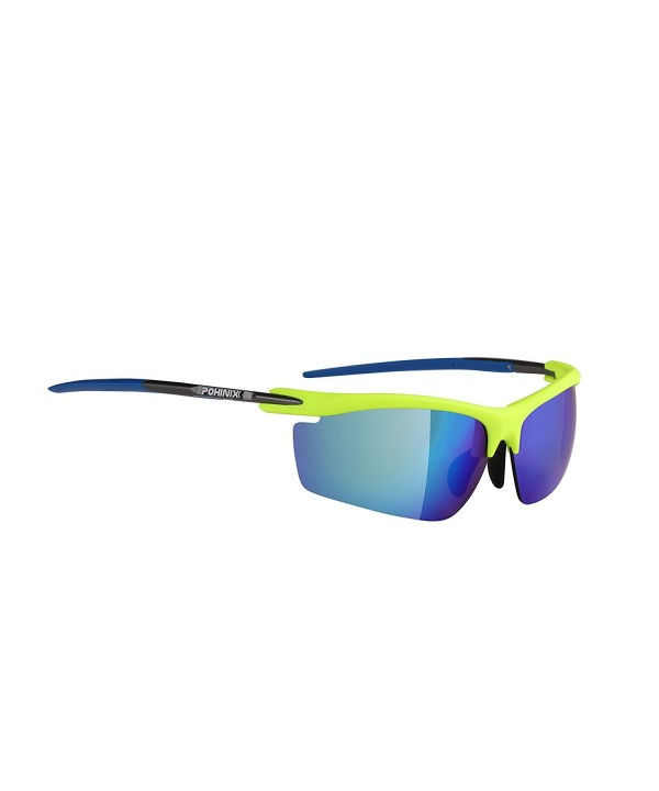 Polarized Sunglasses Durable activities enthusiasts