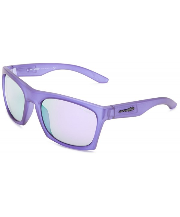 Arnette Dibs AN4169 10 Iridium Sunglasses