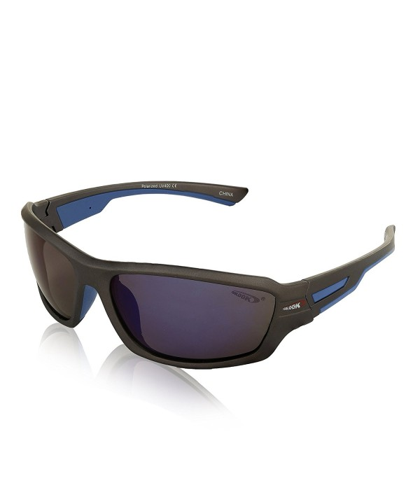 Coolook Polarized Sunglasses Baseball Cycling