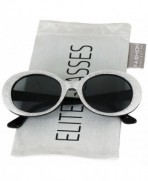 Goggles Hypebeast Eyewear Glasses Sunglasses