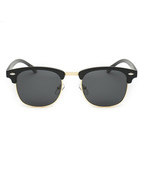 Armear Polarized Sunglasses Clubmaster polarized