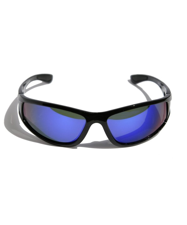 Polarized Sports Fishing Cycling Sunglasses