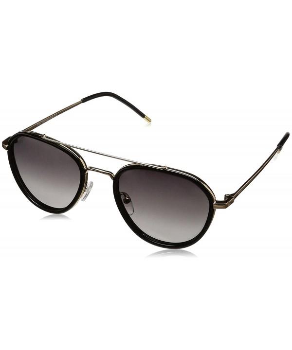 PRIV%C3%89 REVAUX Connoisseur Handcrafted Sunglasses