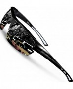 SIPLION Polarized Sunglasses Superlight 502