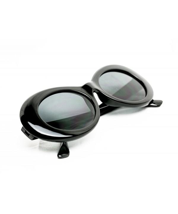 Glue Tech Goggles Sunglasses Sunglasses