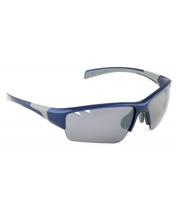 Prolight Pascaboula Polarized Sunglasses Carrying