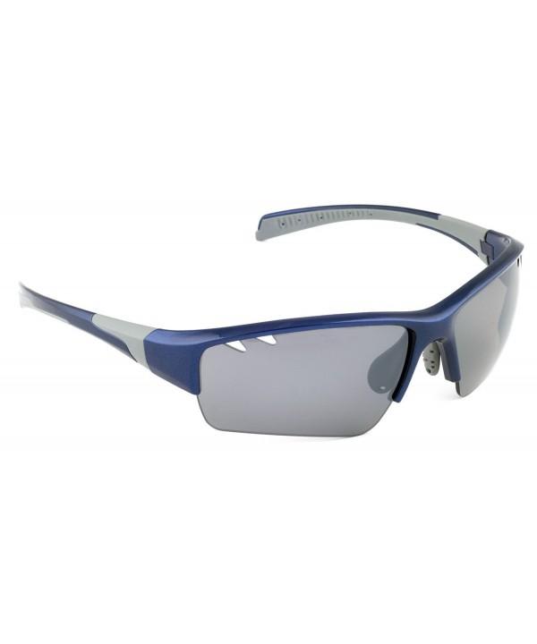 Prolight Pascaboula Polarized Sunglasses Carrying