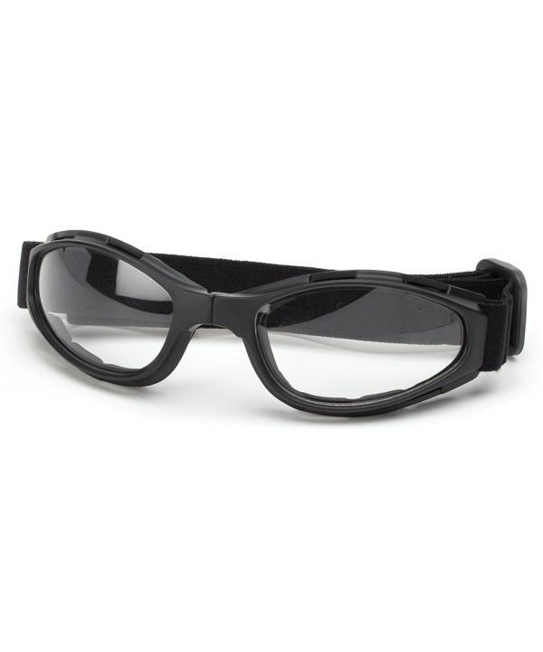 Bobster Crossfire Folding Goggles Anti Fog