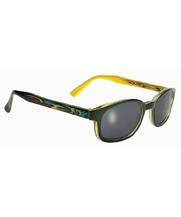 Original KDs Motorcycle Sunglasses Various