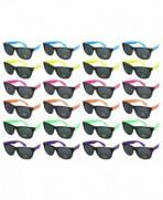 Edge I Wear Sunglasses certified Lead 5402R SET 24