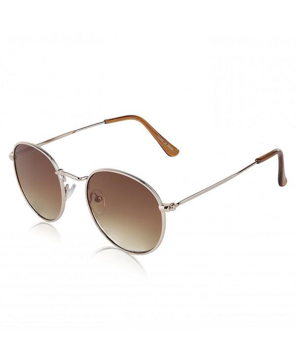 SunnyPro Fashion Sunglasses Driving Sunglass