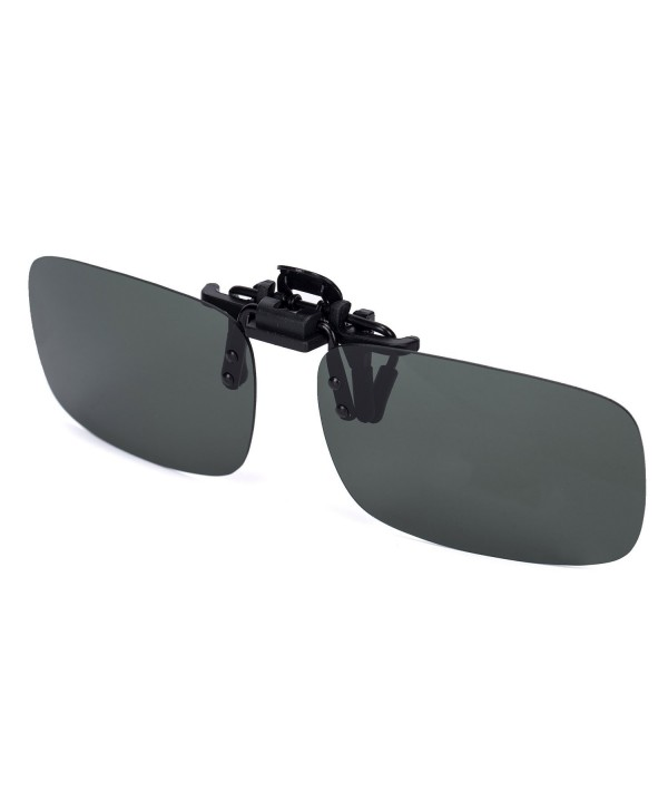 Polarized Sunglasses Glasses Lightweight Driving