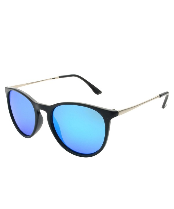 Eye Love Polarized Sunglasses Definition