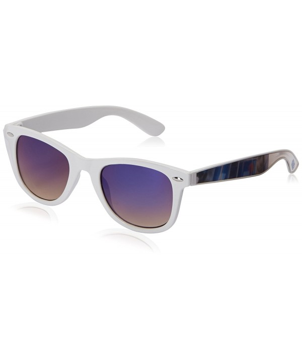 Adult wayshape Sunglasses Foster Grant