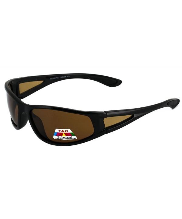 Elite Sunglasses Motorcycle Comfortable Construction