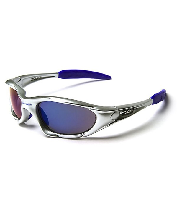 Mirozi Sunglasses ultimate outdoor lover Colored