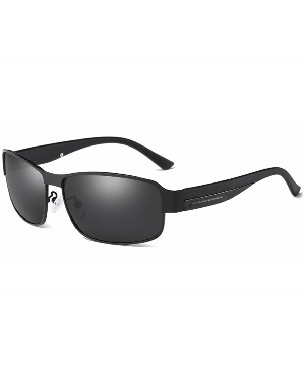 Joopin Polarized Sunglasses Polaroid Sunglass pictures