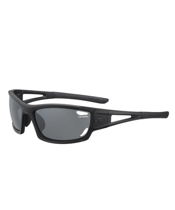 Tifosi Dolomite 1020100101 Sunglasses Matte