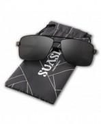 SUASI Sunglasses Polarized Oversized Anti reflective