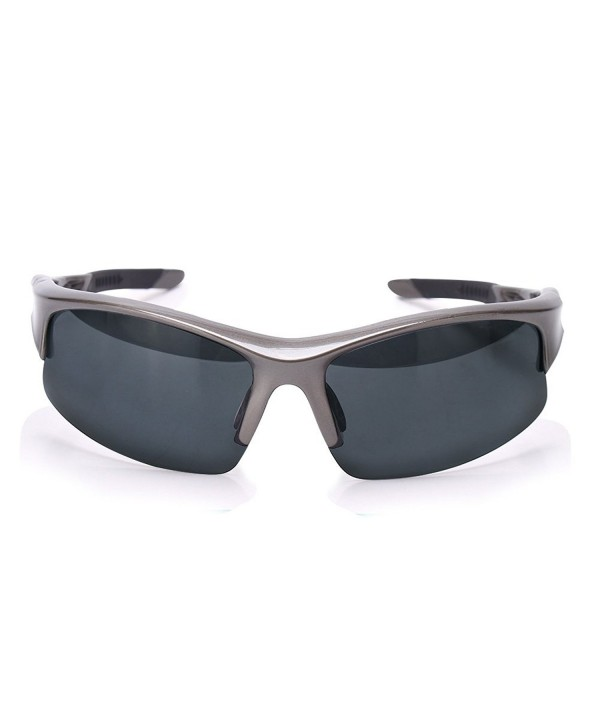 Polarized Sunglasses Eyewears Running Baseball