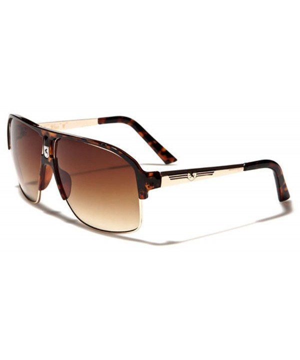 Sunglasses Fashion Aviators Classic Shades